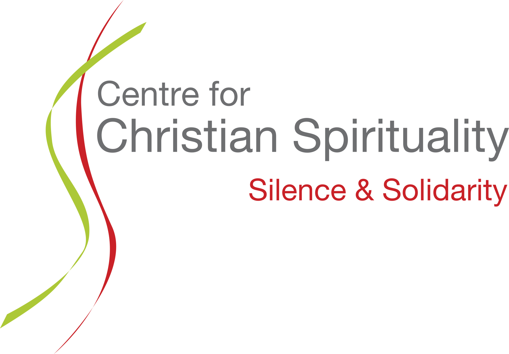 Centre for Christian Spirituality